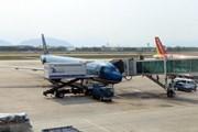 Cảng hàng không Phù Cát sẽ được khai thác các chuyến bay quốc tế