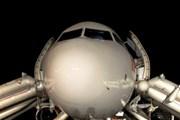 Bộ GTVT yêu cầu giảm tối đa hỏng hóc, sự cố sai lỗi bảo dưỡng máy bay