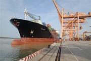 'Ông lớn' Vinalines muốn đầu tư 2 bến Cảng trị giá gần 4.000 tỷ đồng