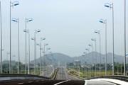 Cao tốc Bắc-Nam: Đấu thầu chọn nhà đầu tư 'lời ăn, lỗ chịu'