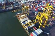 'Ông lớn' ngành hàng hải đã giảm nợ, lỗ để hồi sinh vươn khơi ra sao?