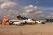 Vietjet tăng hơn 2.500 chuyến bay trong dịp Tết Nguyên đán 2019