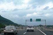 Hơn 1,4 triệu lượt xe lưu thông trên cao tốc do VEC quản lý dịp Tết