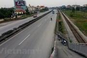 Tai nạn thảm khốc ở Hải Dương: Cần 550 tỷ đồng làm đường gom, cầu vượt