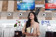 Trải nghiệm hạng ghế mới gần giống Thương gia của Vietnam Airlines