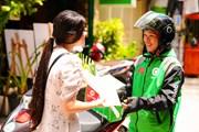 Gojek nhận được nhiều đánh giá tích cực trong ngày đầu ra mắt
