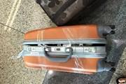 Vietjet Air lên tiếng về việc thất lạc hành lý tại sân bay Nội Bài