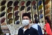 Đã có gần 500 người trên toàn cầu tử vong vì nhiễm MERS