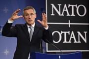 [Video] Nga và NATO tiếp tục bất đồng sâu sắc về vấn đề Ukraine