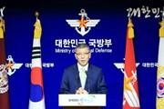 [Video] Hàn Quốc và Mỹ chọn địa điểm tối ưu triển khai THAAD
