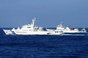 Trung Quốc đe dọa, vạch giới hạn đỏ với Nhật Bản ở Biển Đông