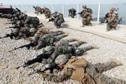 """""""Hàn Quốc sẽ tự phát triển vũ khí hạt nhân nếu Mỹ gây áp lực"""""""