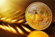 Đồng Bitcoin chao đảo mạnh sau sắc lệnh về tiền ảo của Trung Quốc