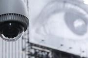 Lục quân Mỹ tháo gỡ hệ thống camera giám sát có nguồn gốc Trung Quốc