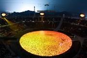 Lễ bế mạc Olympic PyeongChang 2018 hứa hẹn là đại tiệc văn hóa