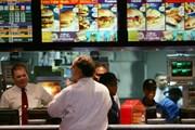 WHO khuyến cáo người dân toàn cầu giảm tiêu thụ thực phẩm béo
