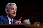 Fed: Chính sách thuế quan của Mỹ gây tổn hại đến các doanh nghiệp