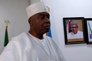 Chính trường Nigeria tiếp tục bị giáng thêm một đòn nặng nề