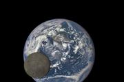 Những thú vị về Mặt trăng - vệ tinh tự nhiên duy nhất của Trái đất