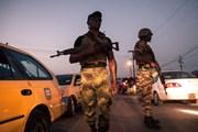 Cameroon: Nhóm vũ trang tấn công trường học, 20 người bị thương