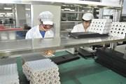 Doanh nghiệp châu Âu phàn nàn về môi trường kinh doanh tại Trung Quốc