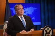 Mỹ đã sẵn sàng cho cuộc gặp thượng đỉnh lần 2 với Triều Tiên