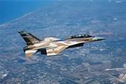 Israel tuyên bố tiếp tục duy trì hợp tác với Nga tại Syria