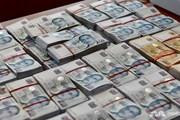 Malaysia bắt gần 100 người Trung Quốc lừa đảo qua điện thoại
