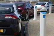 Châu Á sẽ dẫn đầu thế giới về phát triển xe chạy bằng điện