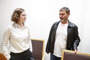 Tòa án Na Uy tăng thời hạn giam giữ công dân Nga Mikhail Bochkaryov