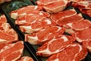 Trung Quốc cấm nhập thịt lợn và thịt lợn ướp nấu đông của Nhật Bản