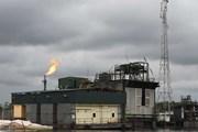 Hơn 30 thi thể cháy đen tại hiện trường nổ đường ống dẫn dầu ở Nigeria