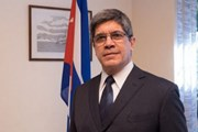 Cuba lên án thái độ thù địch không ngừng gia tăng của Mỹ