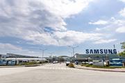 [Mega Story] Samsung Việt Nam - Hành trình 10 năm kết nối con người
