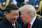 Thất bại muộn màng của Mỹ trong cách tiếp cận với Trung Quốc