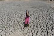 Chỉ còn hơn 1 thập kỷ để ngăn chặn thảm họa biến đổi khí hậu