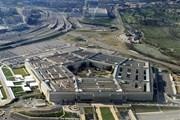 Mỹ thay đổi các ưu tiên quân sự để đối phó Nga và Trung Quốc