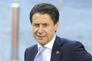 Hàn-Italy nhất trí về phương thức phi hạt nhân hóa Bán đảo Triều Tiên