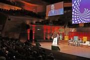 Việt Nam chung tay hành động hiện thực hóa mục tiêu xanh toàn cầu