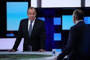 Nga chú trọng đẩy mạnh hợp tác ngoại giao với các nước châu Phi