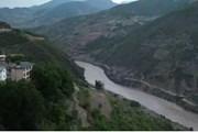 Phát hiện mới nhất về quá trình hình thành dòng sông Mekong