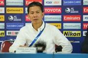 U19 Việt Nam sẽ cố gắng ở trận cuối cùng gặp U19 Hàn Quốc