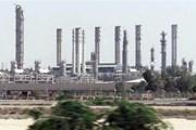 Saudi Arabia không có kế hoạch tái áp đặt lệnh cấm vận dầu mỏ