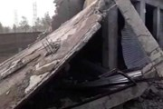 Nổ nhà máy sản xuất pháo hoa ở Ấn Độ làm 8 người thiệt mạng