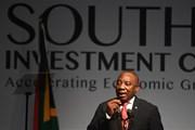 Các doanh nghiệp nhà nước Nam Phi trước nguy cơ rơi vào tay Trung Quốc