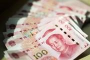 Áp lực tăng trưởng kinh tế ngày càng đè nặng lên Trung Quốc