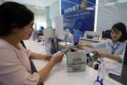 Việt Nam sắp trở thành trung tâm công nghệ tài chính ở Đông Nam Á?