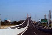 Quảng Ninh: Sự cố cầu Bạch Đằng sẽ được xử lý theo lộ trình