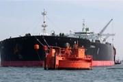 Tehran phản đối các lệnh trừng phạt của Mỹ đối với các tàu Iran