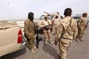Hàn Quốc phối hợp với Libya giải cứu con tin bị bắt cóc từ hồi tháng 7